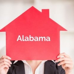become a realtor in alabama