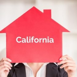 become a real estate agent in California