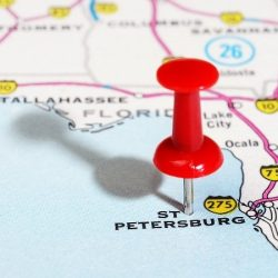real estate schools in St. Petersburg Florida
