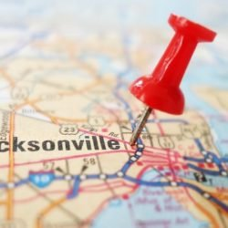 real estate schools in Jacksonville Florida
