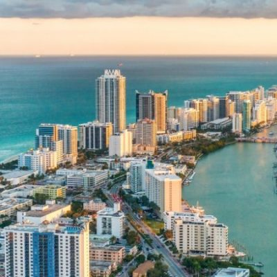 real estate schools in Miami