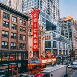 real estate schools in Chicago