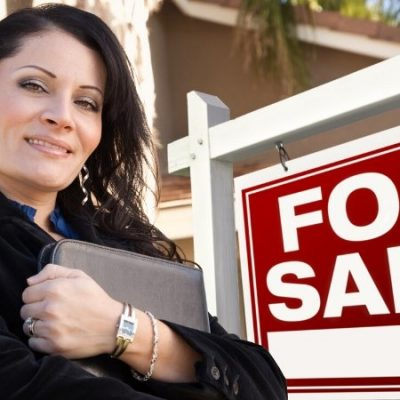 12 characteristics that most top producing real estate agents